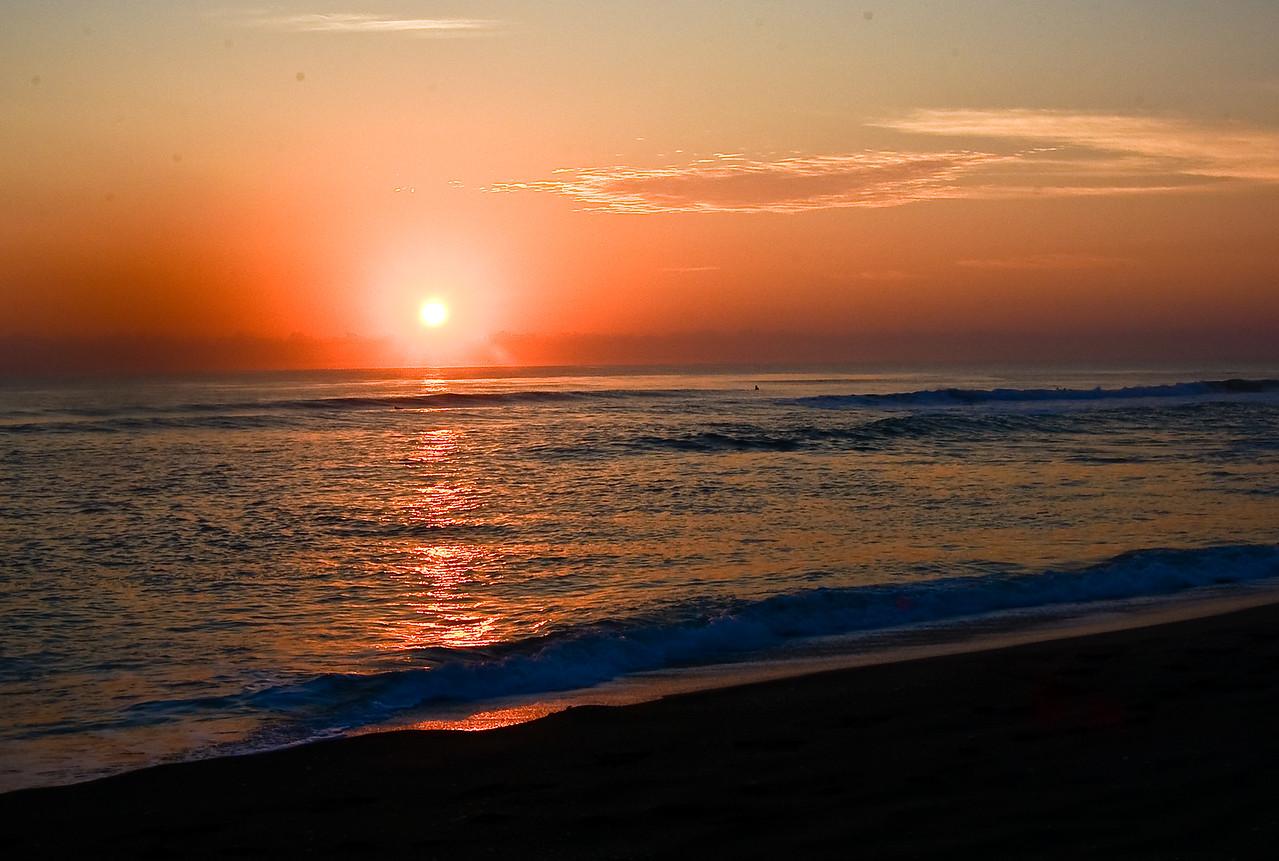 Stuart Sunrise-1.jpg